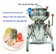 may-xay-gio-cha-5kg