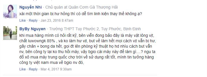 phan-hoi-may-vat-long-trung-quoc