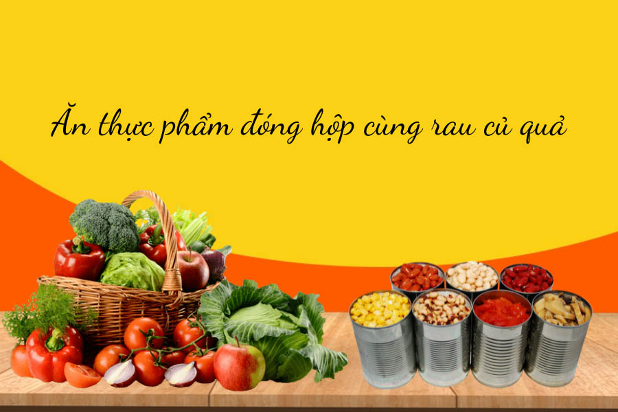 thuc-pham-dong-hop