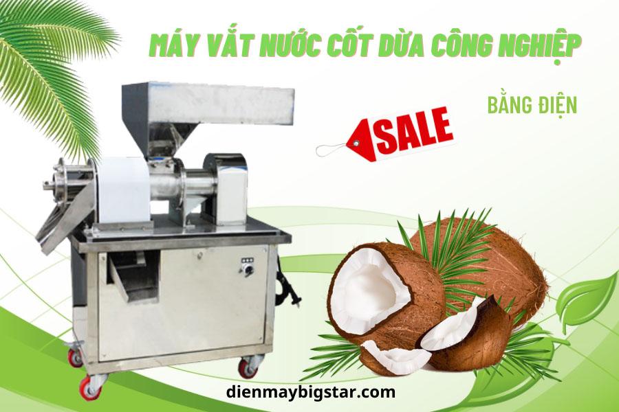 may-vat-nuoc-cot-dua-cong-nghiep
